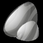 rocksMedium